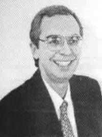 Dr. Francisco Dias Mançano Junior -1996 à 1999