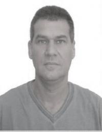 Antonio Carlos Maduro -  2008 à 2009