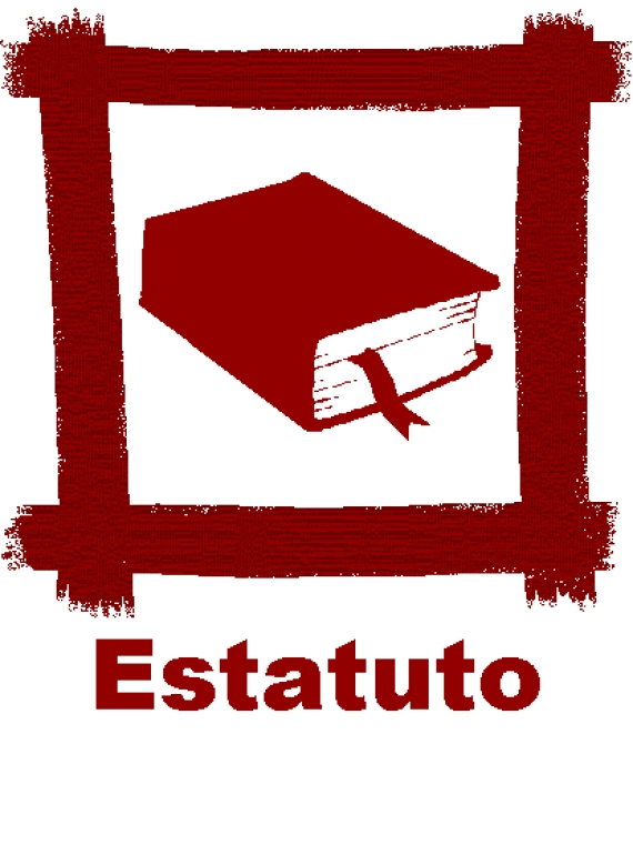 INFORMATIVO REFORMA DO ESTATUTO