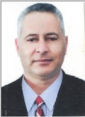 LUIZ GUEDES CABRAL NETO  2020 á 2021