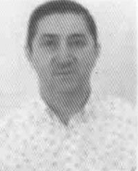 Bartolomeu Manna Neto – 1986 a 1987