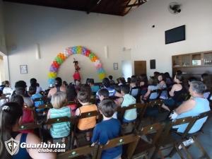 Ferias Kids
