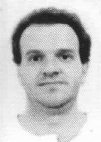 Julio Cesar Grassi 2000 à 2001 – 2002 à 2003