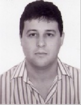 Paulo Rogério Ferreira - 2010 à 2011