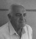 Gercino Grieco –  1968 à 1969 - 1974 à 1977