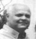 Sidney Antônio Louzada - 1992 a 1995