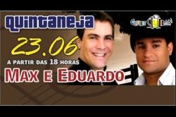 Quintaneja - 24/06