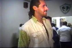 Noite Italiana 1993