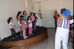 FERIAS KIDS 2012
