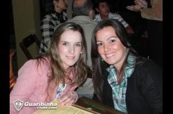 Clube Bar | Banda Almanak