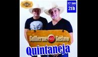 Super Quintaneja