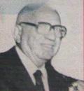 Ernesto de Angelis - 1970 à 1973 e 1978 à 1981