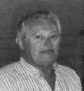 Antonio Carlos Rocca – 1982 a 1985