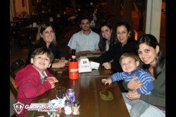 Clube Bar 15/07