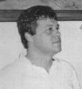 Paulo Rogério Ferreira  - 2004 à 2005